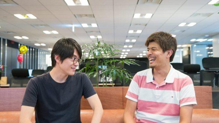 メルカリAIチーム発足メンバーの新天地はUS版アプリ。その理由は?