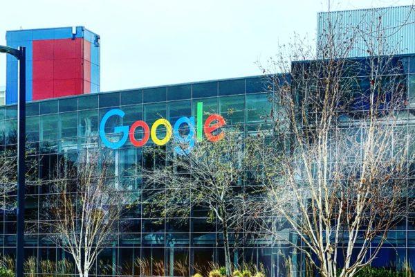 Googleの組織マネジメントの実態をシリコンバレーで直接聞いてきた